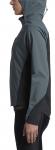 Běžecké bunda s kapucí Nike Shield – 3