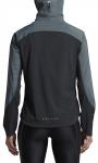 Běžecké bunda s kapucí Nike Shield – 4