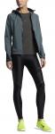 Běžecké bunda s kapucí Nike Shield – 6