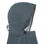 Běžecké bunda s kapucí Nike Shield – 7