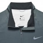 Běžecké bunda s kapucí Nike Shield – 8