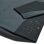 Běžecké bunda s kapucí Nike Shield – 9