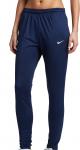 Kalhoty Nike WS NK PANT SQUAD