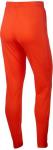 football pant trousers long