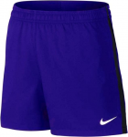 dry football short trousers short