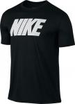 Triko Nike LEGEND MESH BLOCK TEE