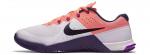 Obuv Nike WMNS METCON 2