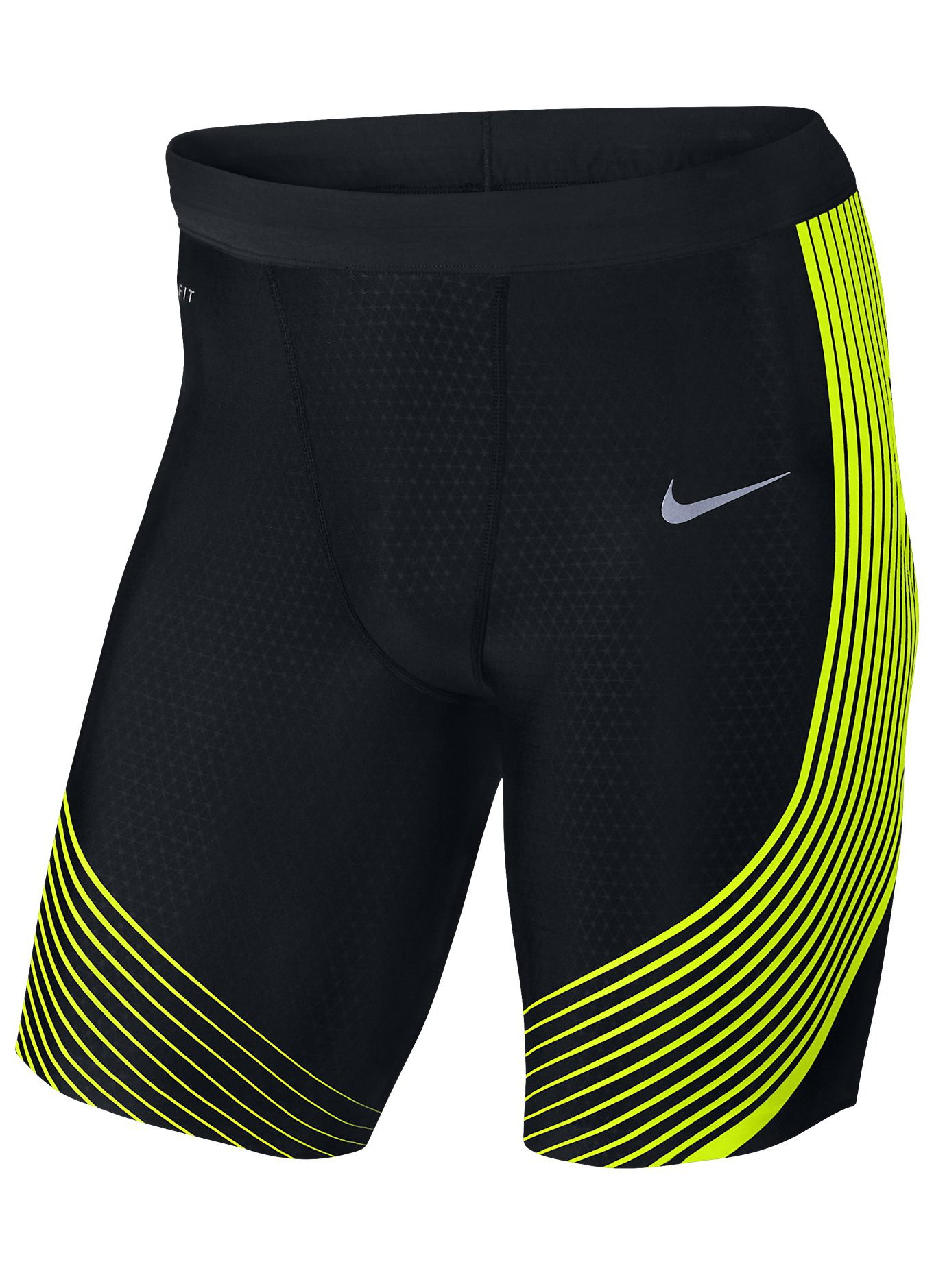 Běžecké legíny Nike Power Speed