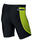 Běžecké legíny Nike Power Speed – 2