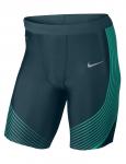Šortky Nike M NK PWR SPEED TGHT HALF