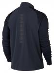 Běžecká bunda Nike Jacket Stadium – 2