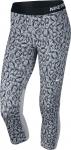 Kalhoty 3/4 Nike PRO COOL CAPRI FACET