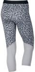 Tříčtvrteční kalhoty Nike Pro Cool FACET – 2