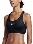Podprsenka Nike PRO CLASC PAD BRA UPDATED