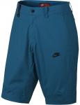 Šortky Nike M NSW BND SHORT WVN