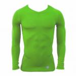 Kompresní triko Nike Pro Lightweight Seamless Top