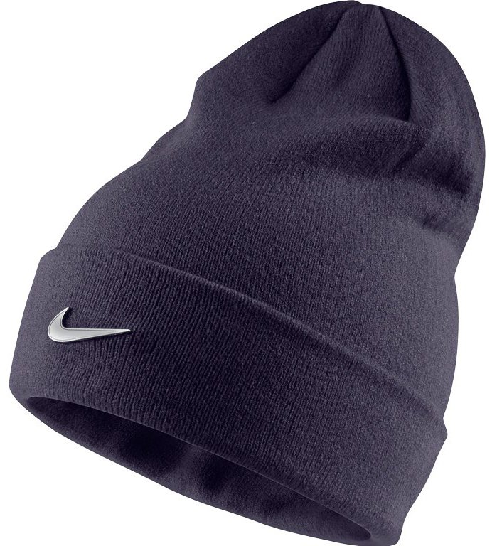 Kulich Nike Metal Swoosh