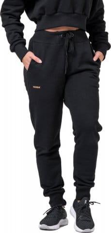 Gold Classic PANTS W