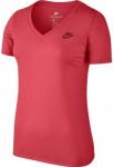 Triko Nike TEE-VNECK FUTURA SWOOSH
