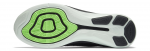 Běžecké boty Nike FLYKNIT LUNAR3 LB – 2