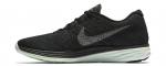 Běžecké boty Nike FLYKNIT LUNAR3 LB – 3
