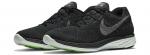 Běžecké boty Nike FLYKNIT LUNAR3 LB – 5
