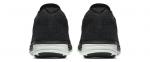 Běžecké boty Nike FLYKNIT LUNAR3 LB – 6