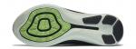Běžecké boty Nike WMNS FLYKNIT LUNAR3 LB – 2