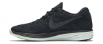 Běžecké boty Nike WMNS FLYKNIT LUNAR3 LB – 3