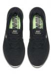 Běžecké boty Nike WMNS FLYKNIT LUNAR3 LB – 4