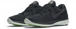 Běžecké boty Nike WMNS FLYKNIT LUNAR3 LB – 5