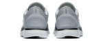 Běžecká obuv Nike Free RN Distance – 6