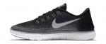 Běžecká obuv Nike Free RN Distance – 3