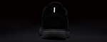 Běžecká obuv Nike Free RN Distance – 7