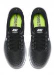 Běžecká obuv Nike Free RN Distance – 4