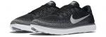 Běžecká obuv Nike Free RN Distance – 5