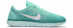 Běžecké boty Nike WMNS FREE RN DISTANCE