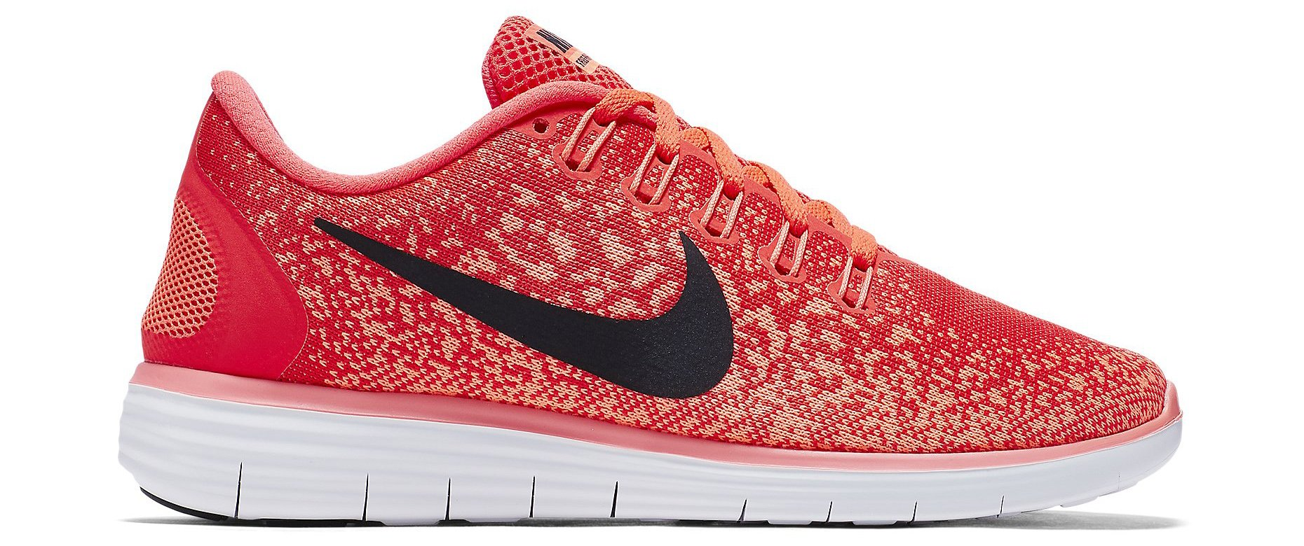Běžecká obuv Nike Free RN Distance