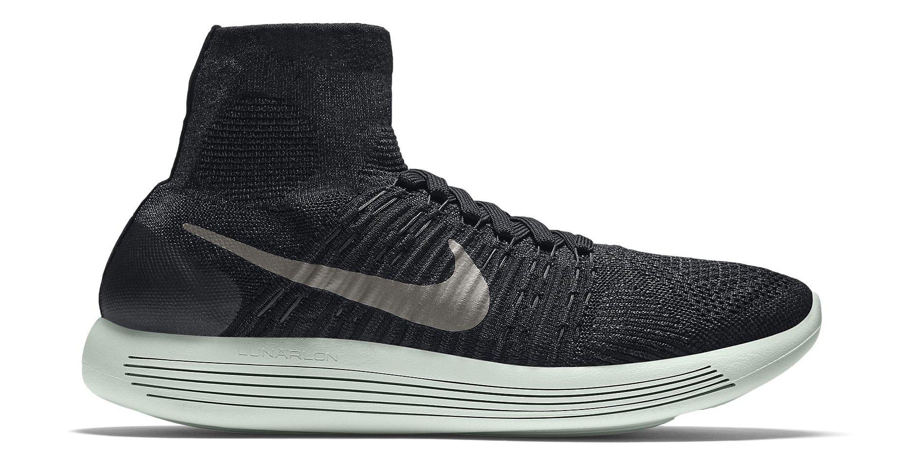 Běžecké boty Nike LunarEpic Flyknit LB