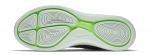 Běžecké boty Nike LunarEpic Flyknit LB – 2