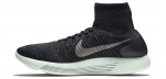 Běžecké boty Nike LunarEpic Flyknit LB – 3