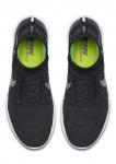 Běžecké boty Nike LunarEpic Flyknit LB – 4