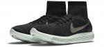 Běžecké boty Nike LunarEpic Flyknit LB – 5
