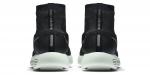 Běžecké boty Nike LunarEpic Flyknit LB – 6