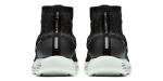 Běžecké boty Nike WMNS LunarEpic Flyknit LB – 6