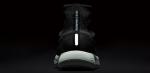 Běžecké boty Nike WMNS LunarEpic Flyknit LB – 8
