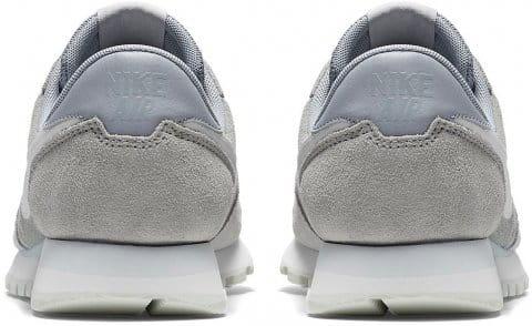 Instituto traqueteo Cantina  Zapatillas Nike AIR PEGASUS 83 LTR - Top4Running.es