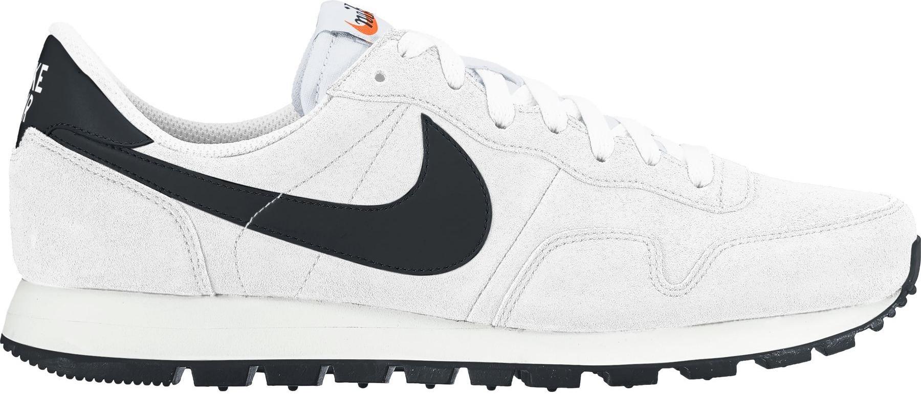 opción Contrato Transparente  Shoes Nike AIR PEGASUS 83 LTR - Top4Running.com