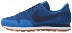 Obuv Nike AIR PEGASUS 83 LTR