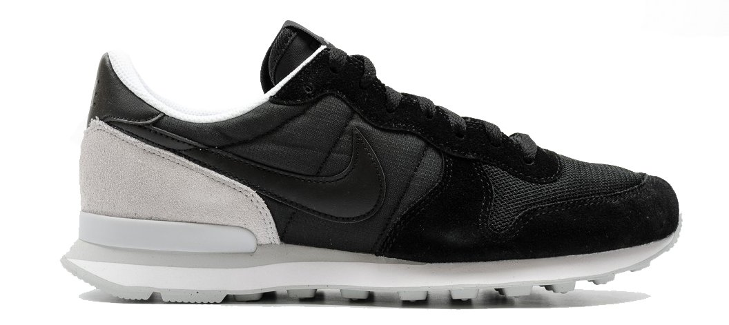 Boty Nike Internationalist